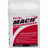 MACH washmate, auto-chlor, dishmachine detergent, nsf approved detergent, restaurant supply