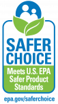 safer choice, epa approved, environmentally friendly products, auto-chlor