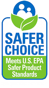SAFER-DFE-LOGO-2