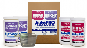 BREAK-BRIGHT COMBO PACK A
