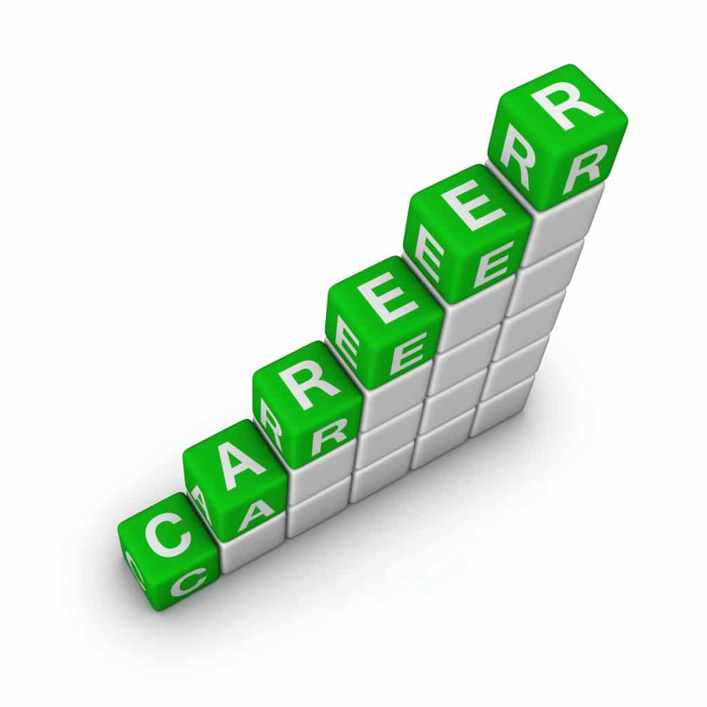 careers, auto-chlor, auto-chlor services, we're hiring