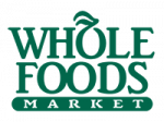 whole foods, dishmachines, auto-chlor, restaurant supply, food store