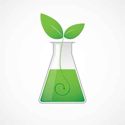 green products, environment