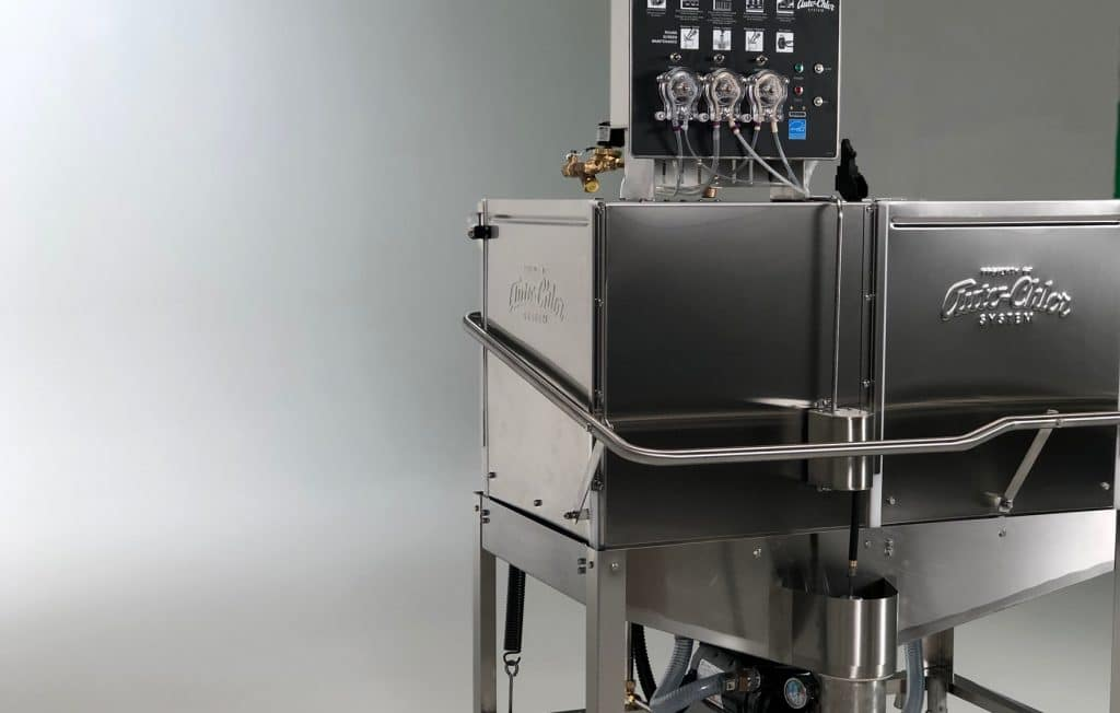 dishmachines, commercial dishwasher, restaurant equipment, auto chlor