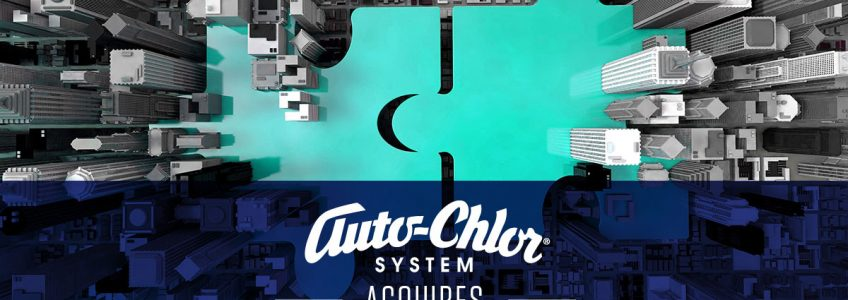 acquisition, auto-chlor minnesota, new location, commercial dishmachines